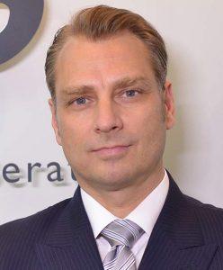 Joachim Wehrle Shanghai